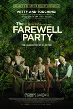 Watch The Farewell Party