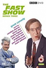 The Fast Show SE