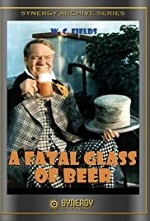 Watch The Fatal Glass of Beer