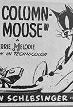 Watch The Fifth-Column Mouse