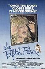 Watch The Fifth Floor