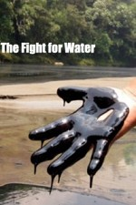 Watch The Fight for Water