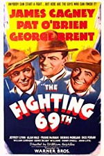 Watch The Fighting 69th