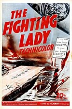 Watch The Fighting Lady