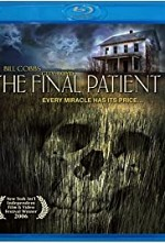 Watch The Final Patient