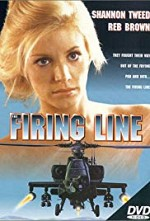 Watch The Firing Line