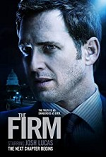 The Firm SE