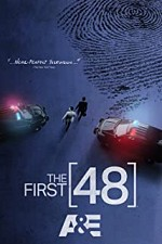 The First 48 S17E05