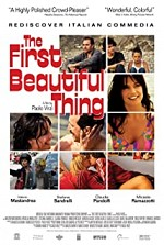 Watch The First Beautiful Thing