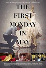 Watch The First Monday in May