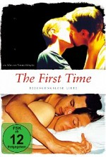 Watch The First Time - Bedingungslose Liebe