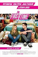 Watch The First Time - Dein erstes Mal vergisst Du nie!