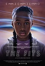 Watch The Fits