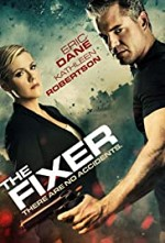 The Fixer SE