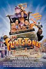 Watch The Flintstones