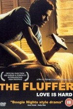 Watch The Fluffer