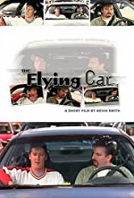 Watch The Flying Car