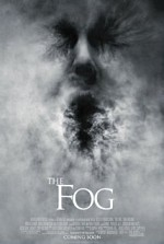 Watch The Fog