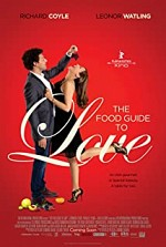 Watch The Food Guide to Love