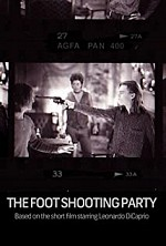 Watch The Foot Shooting Party