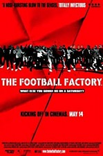 Watch The Football Factory