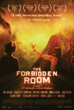 Watch The Forbidden Room