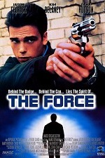 Watch The Force