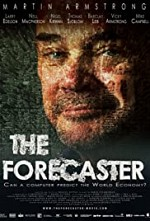 Watch The Forecaster