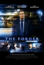 Watch The Forger