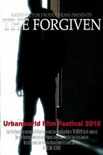 Watch The Forgiven