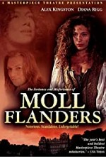 Watch The Fortunes and Misfortunes of Moll Flanders