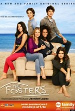 The Fosters S04E08
