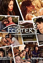 The Fosters SE