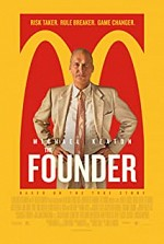 Watch The Founder