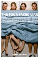 Watch The Four-Faced Liar