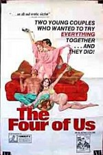 Watch The Four of Us