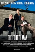 The Fourth Man SE