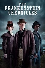 The Frankenstein Chronicles S02E04