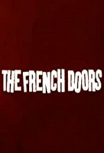 Watch The French Doors