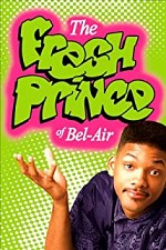 The Fresh Prince of Bel-Air SE