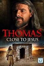 Watch The Friends of Jesus - Thomas