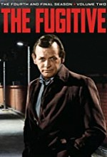 The Fugitive SE