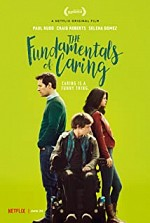 Watch The Fundamentals of Caring
