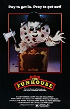 Watch The Funhouse