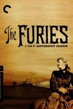 Watch The Furies