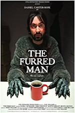 Watch The Furred Man