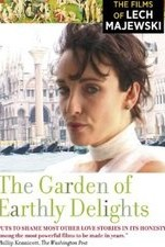 Watch The Garden of Earthly Delights
