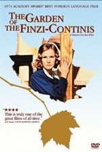 Watch The Garden of the Finzi-Continis