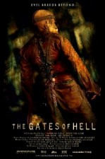 Watch The Gates of Hell