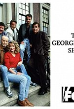 The George Carlin Show SE